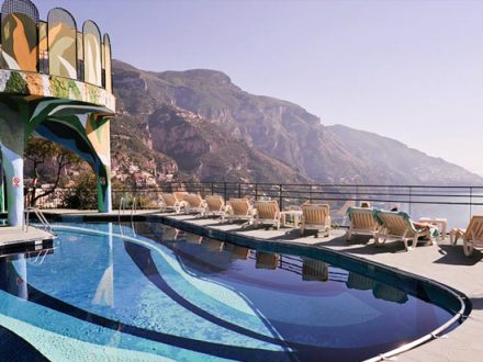 Hotel_Le_Agavi_ischia