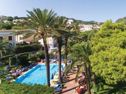 Hotel_Villa_Svizzera_ischia