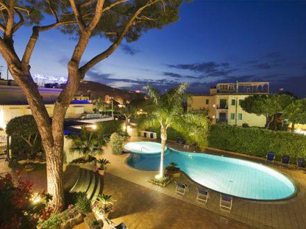 Hotel_don_pepe_ischia