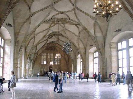 palazzo_reale_praga