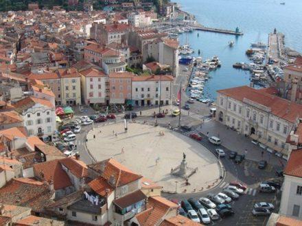 tartini_square