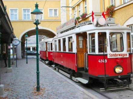 tram-grinzing