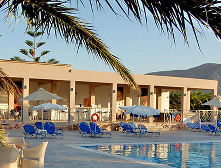 Hotel asteras resort kardamena i viaggi del cavallino - Malta a novembre bagno ...