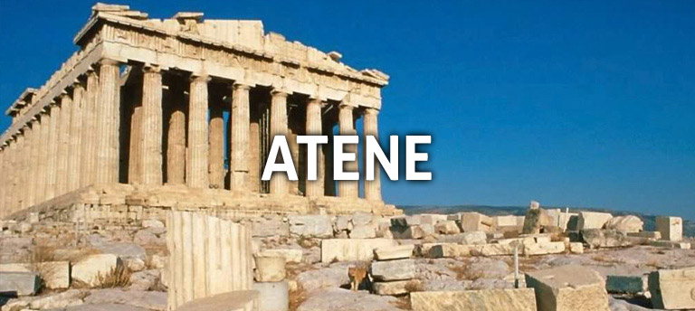 slide_atene