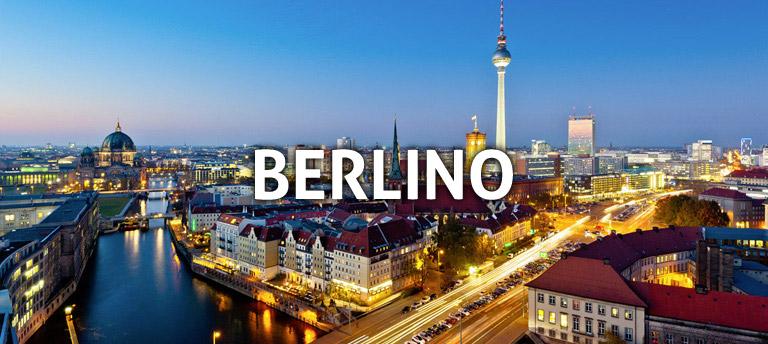 slide_berlino