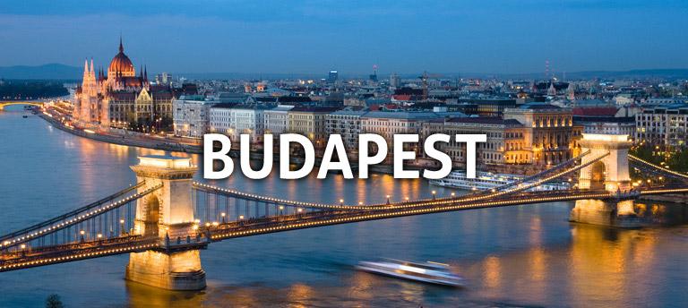 slide_budapest