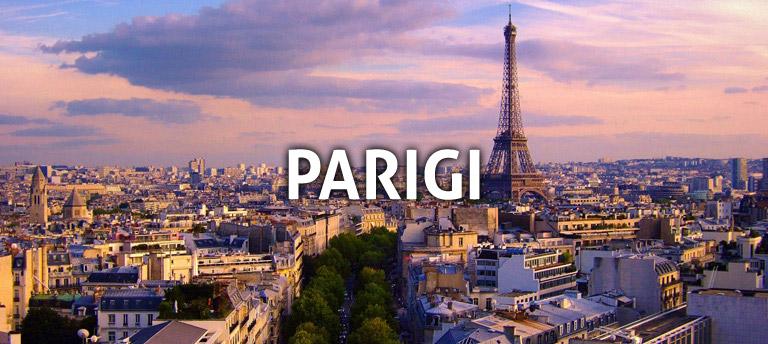 slide_parigi