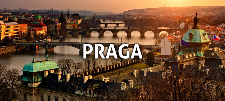 slide_praga