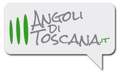 Angoli di Toscana