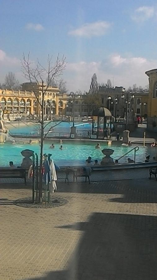 franca_liippi_budapest