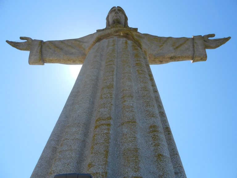 Il tour di Lino Bonanini - Portogallo Special