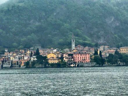Chiara Momini - Valtellina e Bernina