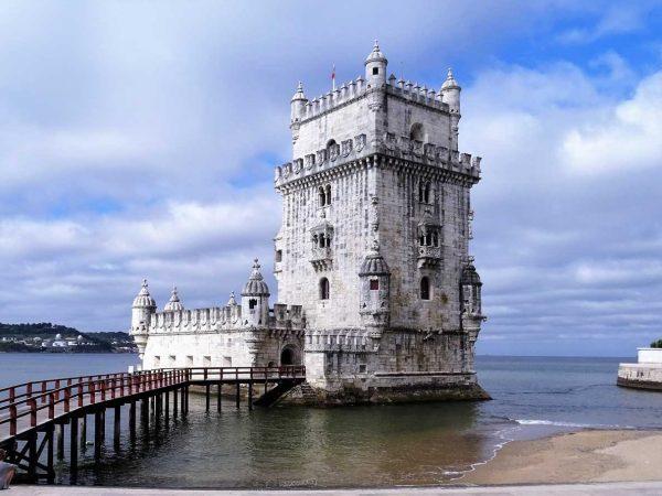 Lisbona dating Portogallo datazione Joomla template gratis
